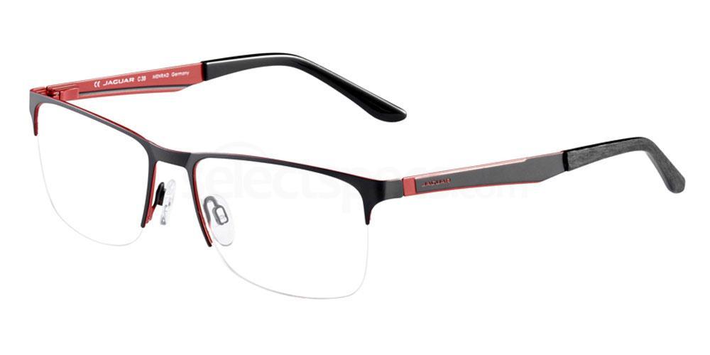 1068 33583 Glasses, JAGUAR Eyewear