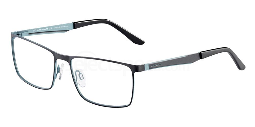 1072 33584 Glasses, JAGUAR Eyewear