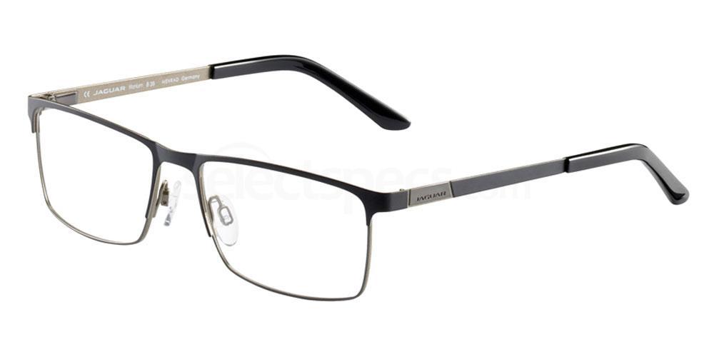 1065 35047 Glasses, JAGUAR Eyewear