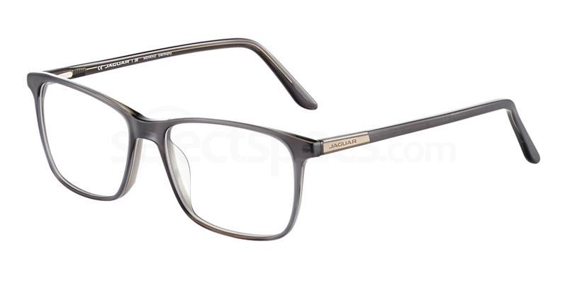 4207 31023 , JAGUAR Eyewear