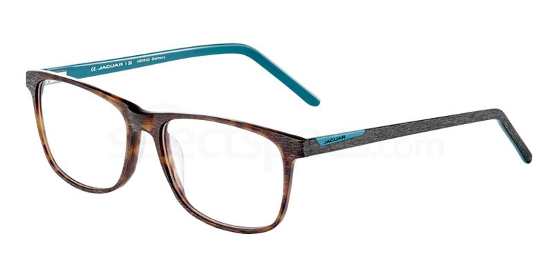 6762 31509 Glasses, JAGUAR Eyewear