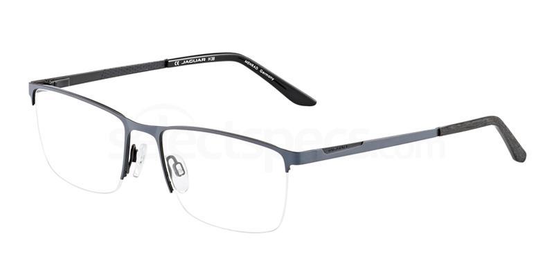 1069 33587 Glasses, JAGUAR Eyewear