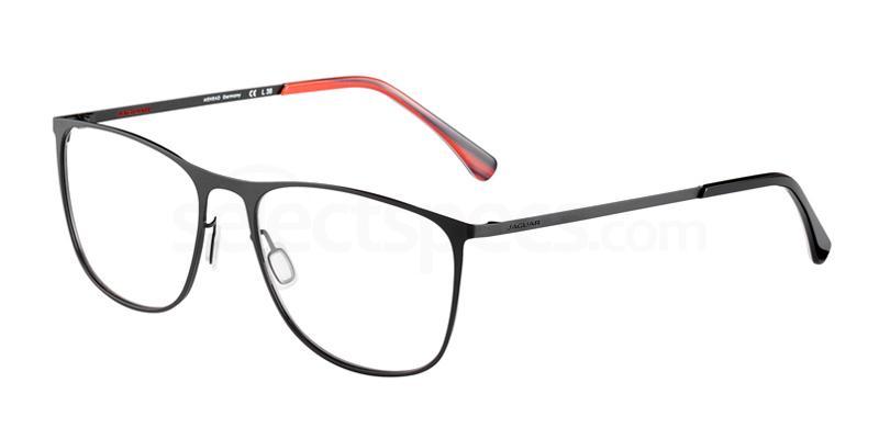 1103 33818 Glasses, JAGUAR Eyewear