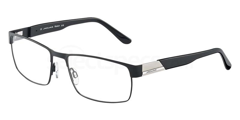 610 35040 Glasses, JAGUAR Eyewear