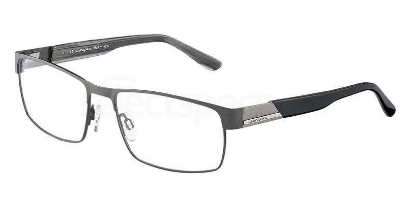 870 35040 , JAGUAR Eyewear