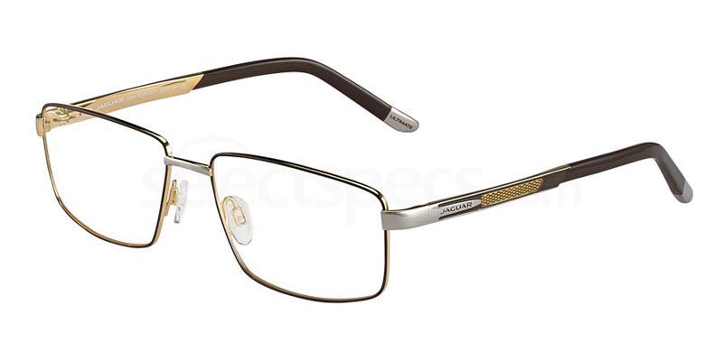510 35807 , JAGUAR Eyewear