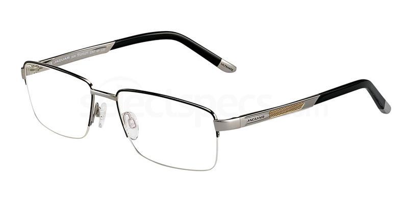 610 35808 , JAGUAR Eyewear