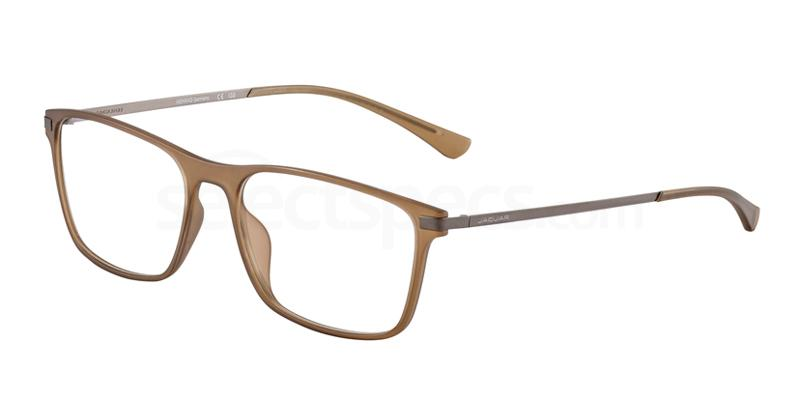 5100 36800 Glasses, JAGUAR Eyewear