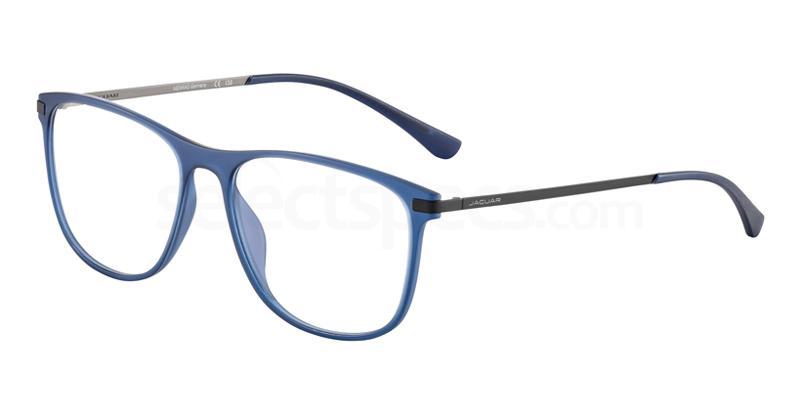3100 36801 Glasses, JAGUAR Eyewear