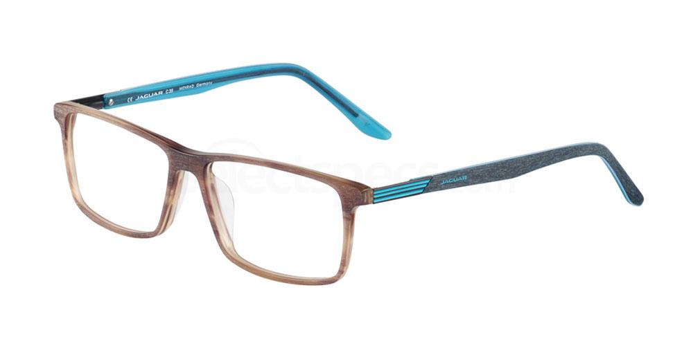 4056 31510 Glasses, JAGUAR Eyewear