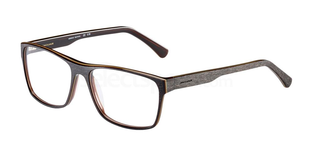 4095 31809 Glasses, JAGUAR Eyewear
