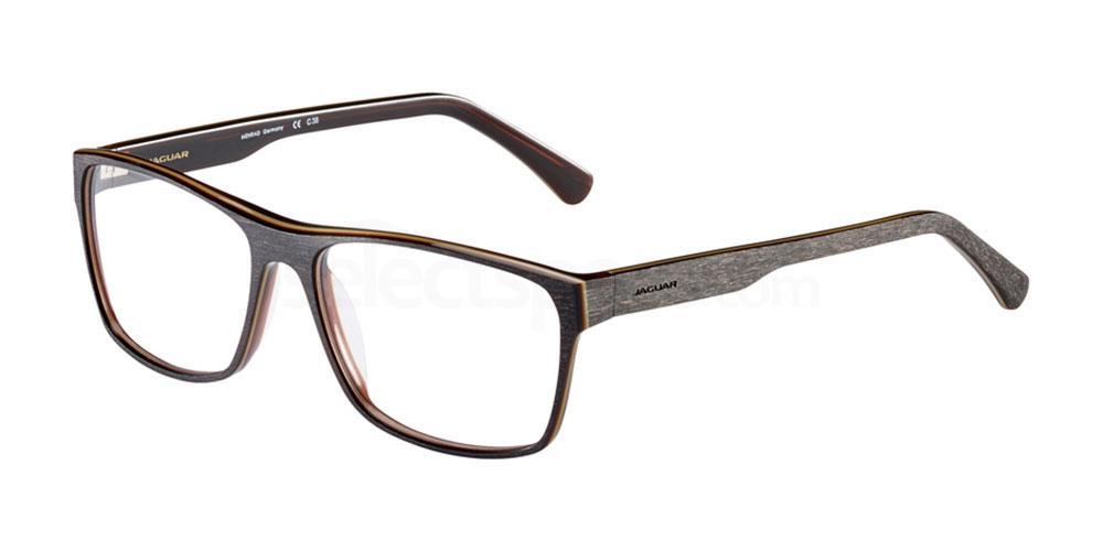 4095 31809 , JAGUAR Eyewear