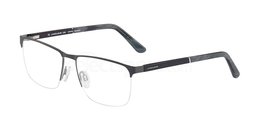 1063 33089 Glasses, JAGUAR Eyewear