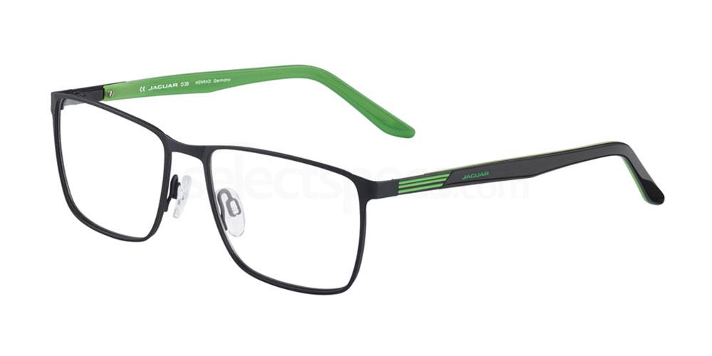 1122 33591 Glasses, JAGUAR Eyewear