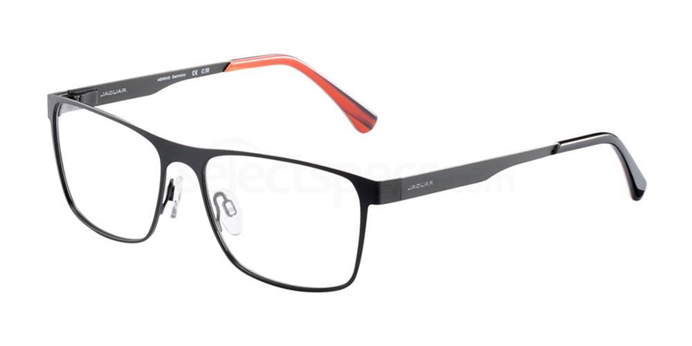 6100 33817 Glasses, JAGUAR Eyewear