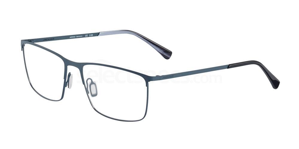 3100 33820 Glasses, JAGUAR Eyewear