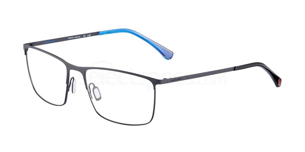 1040 33820 Glasses, JAGUAR Eyewear