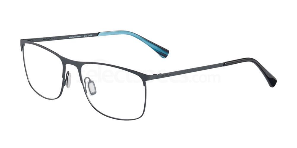 1099 33821 Glasses, JAGUAR Eyewear