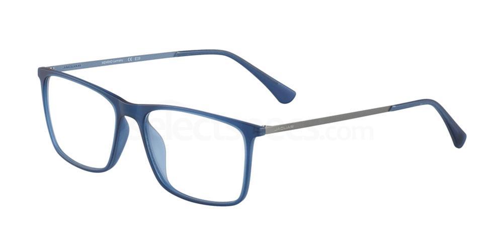 3100 36803 Glasses, JAGUAR Eyewear