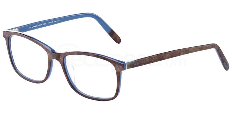 4245 31512 Glasses, JAGUAR Eyewear