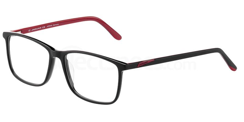 6852 31513 Glasses, JAGUAR Eyewear