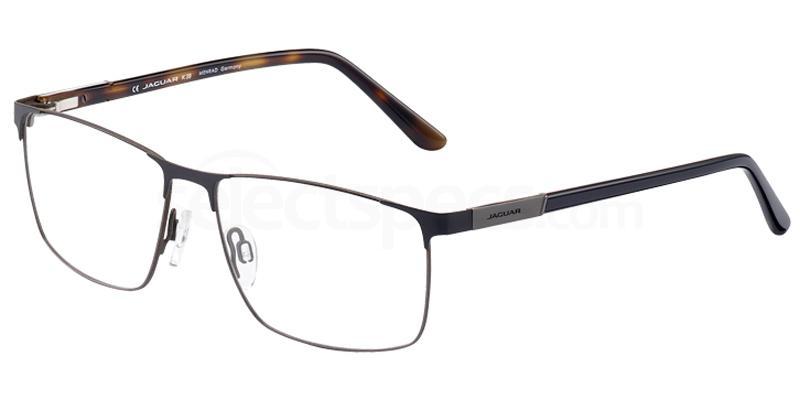 1130 33094 Glasses, JAGUAR Eyewear