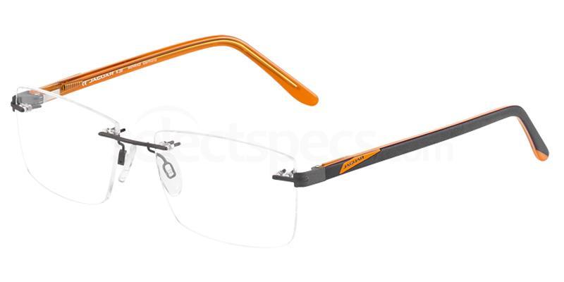 1114 33596 Glasses, JAGUAR Eyewear