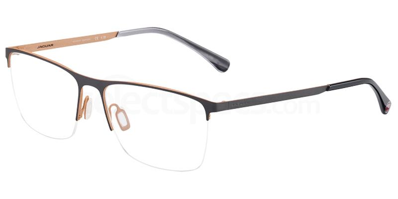 1138 33823 Glasses, JAGUAR Eyewear