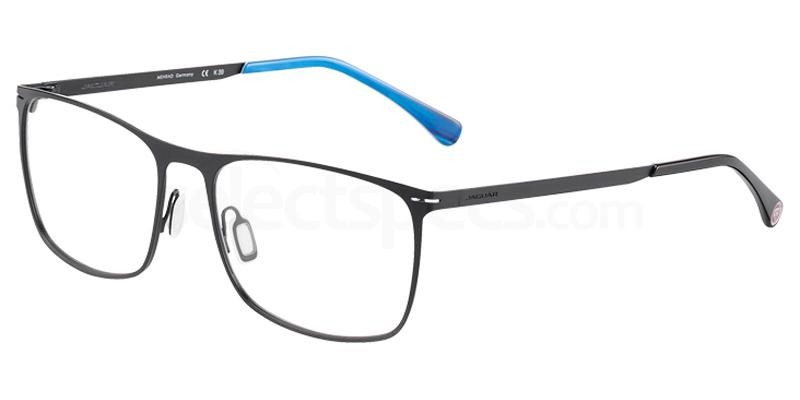 1134 33824 Glasses, JAGUAR Eyewear