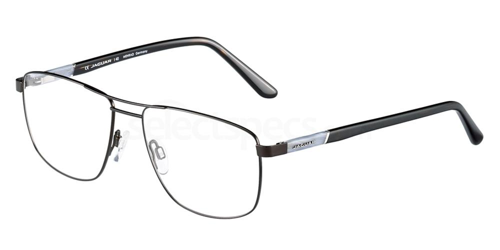 1179 33099 Glasses, JAGUAR Eyewear