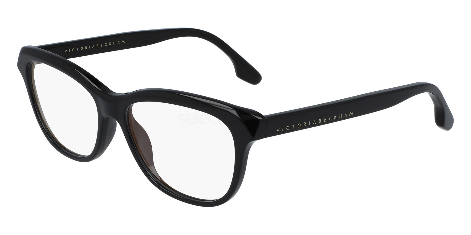001 VB2607 Glasses, Victoria Beckham