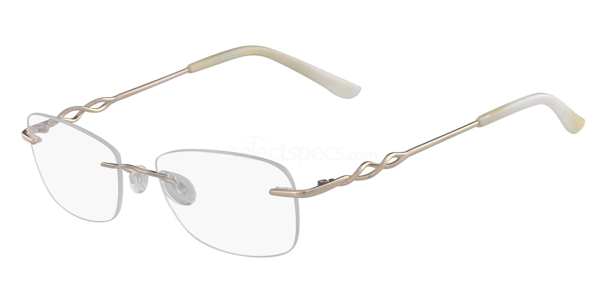 710 ESSENCE 203 Glasses, Pure