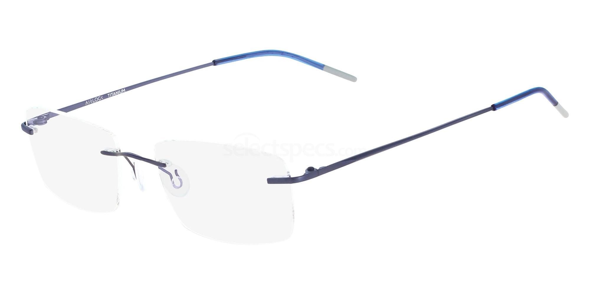 424 WISDOM 202 Glasses, Pure
