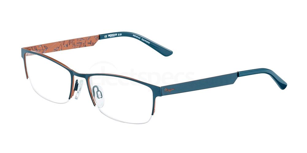 4500 203173 Glasses, MORGAN Eyewear
