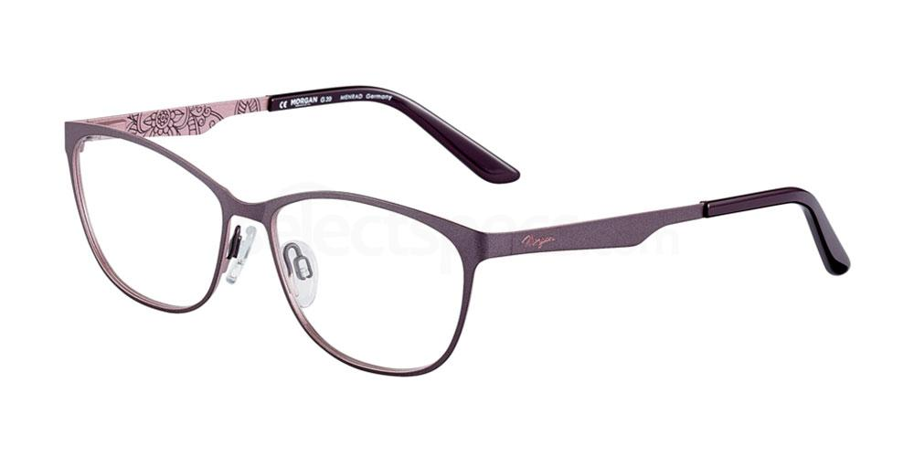 3500 203174 Glasses, MORGAN Eyewear