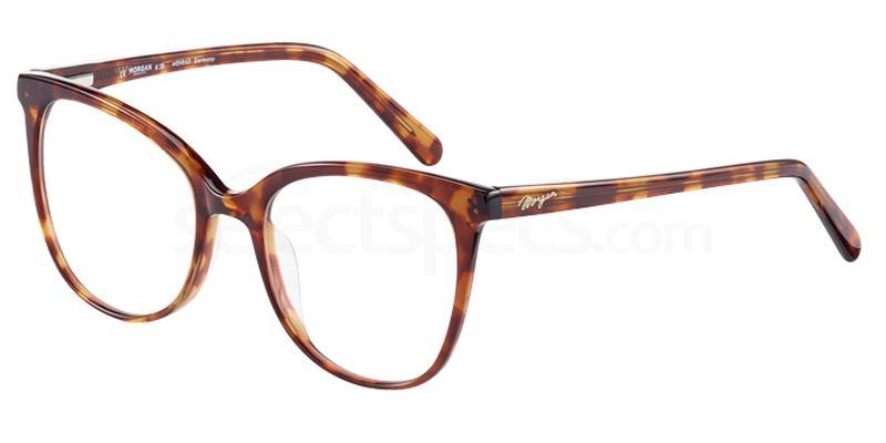 4401 201130 Glasses, MORGAN Eyewear
