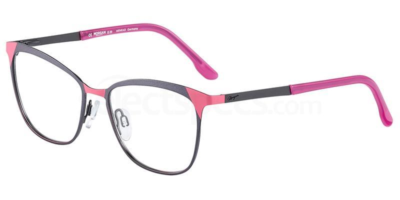 1022 203170 Glasses, MORGAN Eyewear