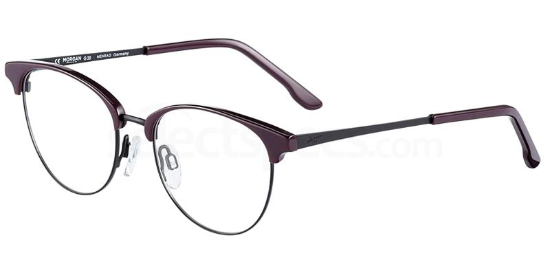 4415 203171 Glasses, MORGAN Eyewear