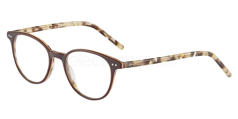 4434 201138 Glasses, MORGAN Eyewear