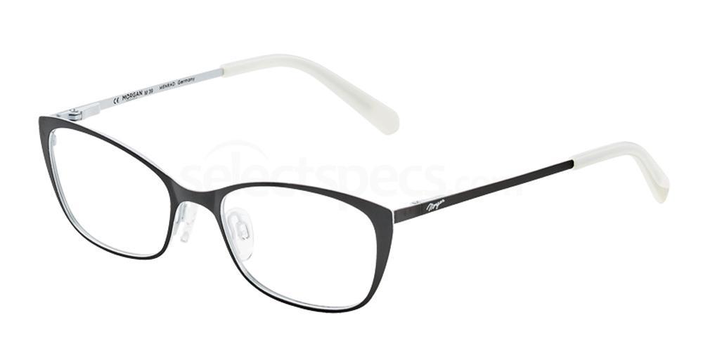 1025 203175 Glasses, MORGAN Eyewear