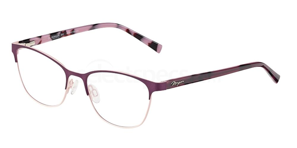 2100 203177 Glasses, MORGAN Eyewear