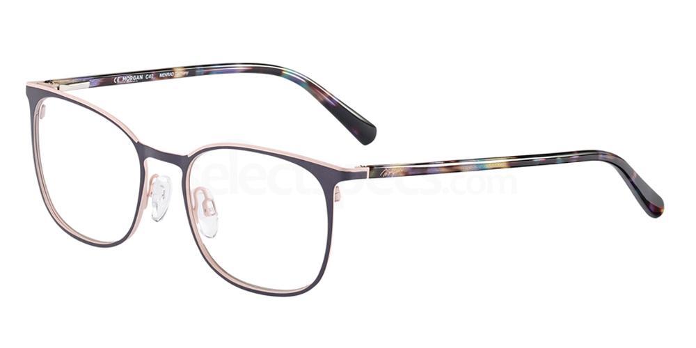 3500 203178 Glasses, MORGAN Eyewear
