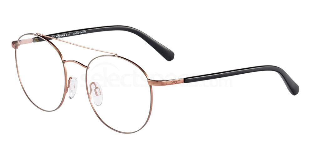 5100 203182 Glasses, MORGAN Eyewear