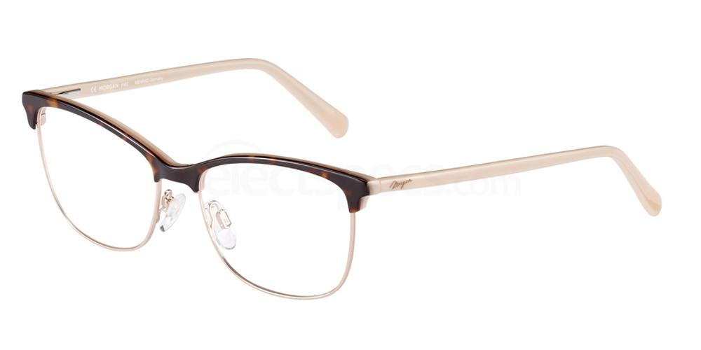 5100 203185 Glasses, MORGAN Eyewear