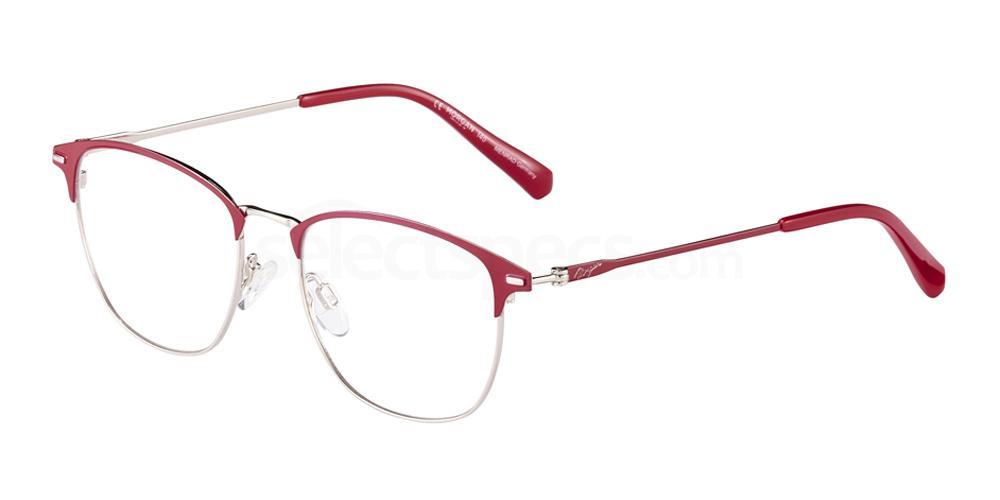 2100 203187 Glasses, MORGAN Eyewear