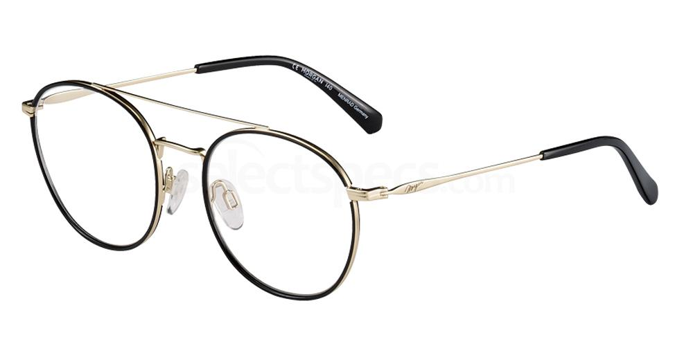 6100 203188 Glasses, MORGAN Eyewear