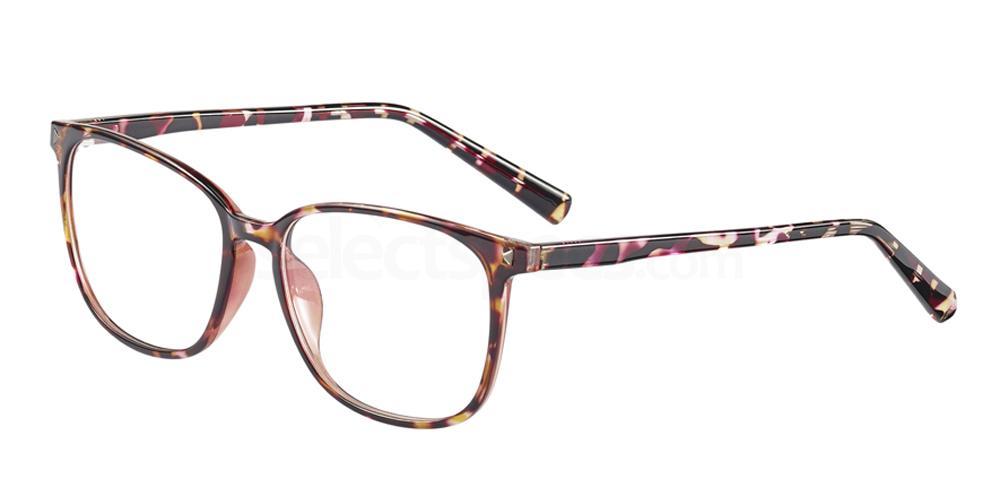 2500 206000 Glasses, MORGAN Eyewear