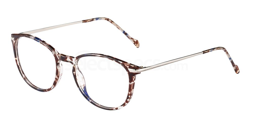 3100 206004 Glasses, MORGAN Eyewear