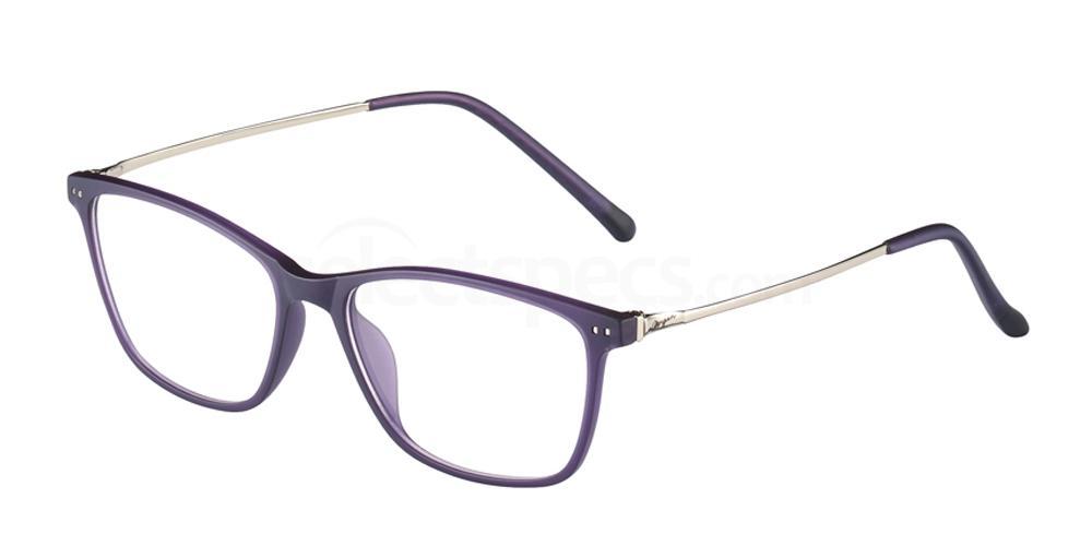 3500 206006 Glasses, MORGAN Eyewear