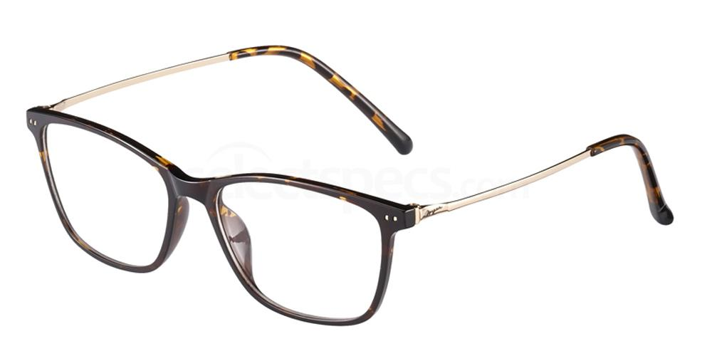 5100 206006 Glasses, MORGAN Eyewear